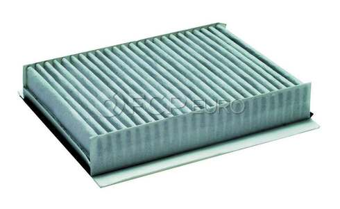 Jaguar Cabin Air Filter (S-Type) - Denso 454-2012
