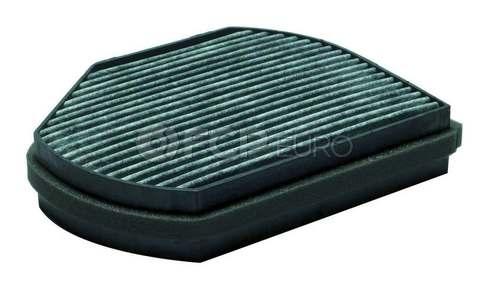 Mercedes Cabin Air Filter - Denso 454-2036