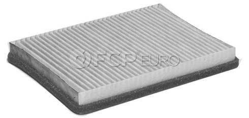VW Cabin Air Filter (Passat) - Denso 454-2044