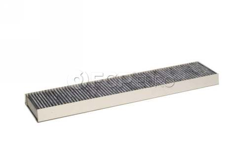 Jaguar Cabin Air Filter (X-Type) - Denso 454-2060