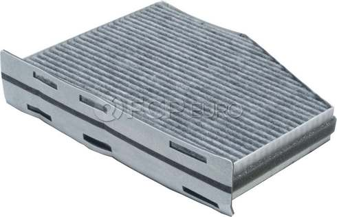 Audi VW Cabin Air Filter - Denso 454-4007