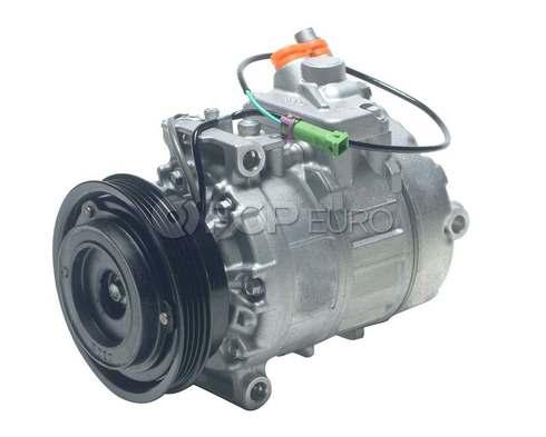 VW A/C Compressor (Passat) - Denso 471-1374