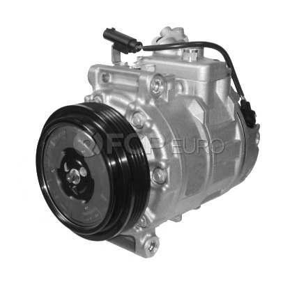BMW A/C Compressor - Denso 471-1483