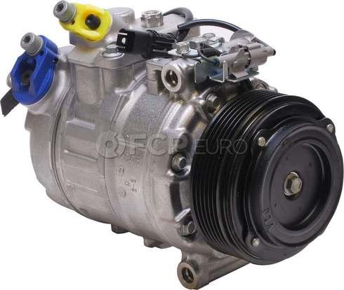 BMW A/C Compressor (128i) - Denso 471-1527