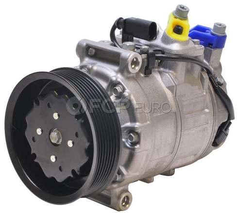 VW A/C Compressor (Touareg) - Denso 471-1624