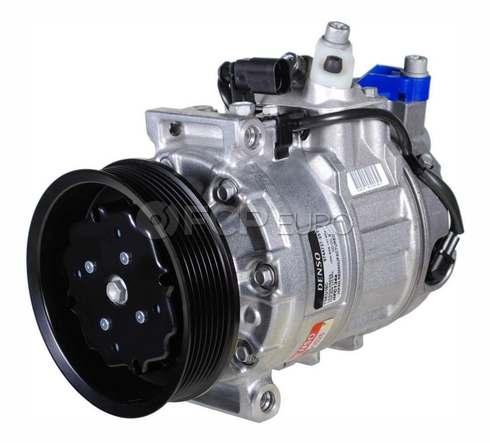 VW A/C Compressor (Touareg) - Denso 471-1626