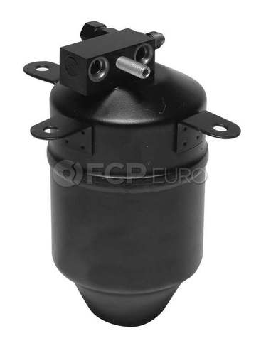 BMW A/C Receiver Drier - Denso 478-5502