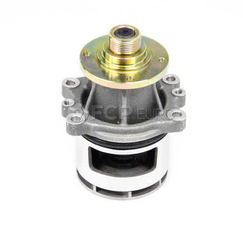 BMW High Performance Water Pump (E39 E46 E53 E60 E83) - EMP Stewart STE30330