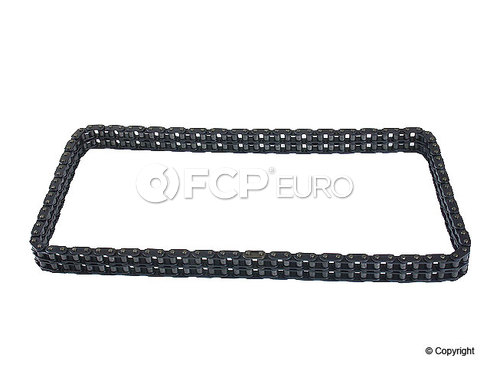 Jaguar Timing Chain Upper (Vanden Plas XJ XJ6) - Eurospare C2256