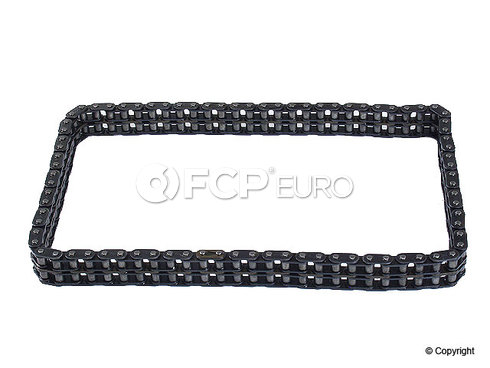 Jaguar Timing Chain Lower (Vanden Plas XJ XJ6) - Eurospare C2255