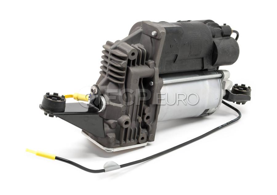 Bmw Suspension Air Compressor E61 Genuine Bmw 37106793778 Fcp Euro
