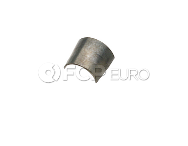 Mercedes Valve Stem Keeper - 1150530026
