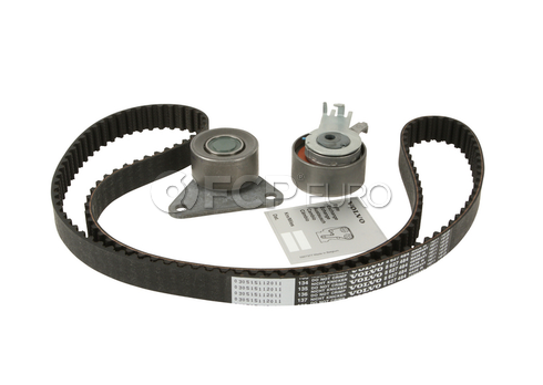 Volvo Timing Belt Kit (S60R V70R) - Genuine Volvo 31339840