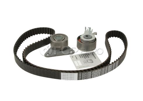 Volvo Timing Belt Kit - Genuine Volvo 31339840
