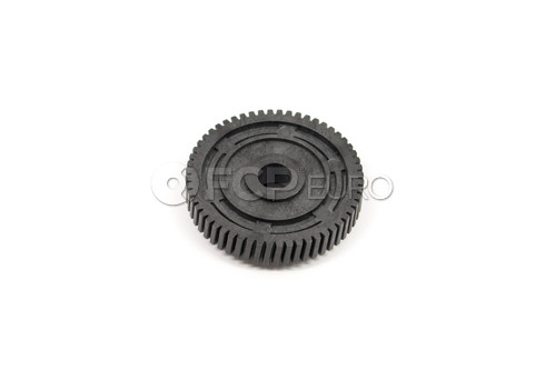 BMW Transfer Case Actuator Gear (E53 E70 E71 E83) - 27107566296G
