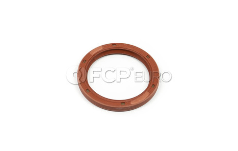 Volvo Camshaft Seal Front (S60 V70 XC70 XC90) - Corteco 9458309