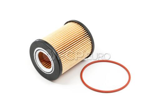 BMW Engine Oil Filter (E36 E46 E60 E39) - Bosch 72202WS