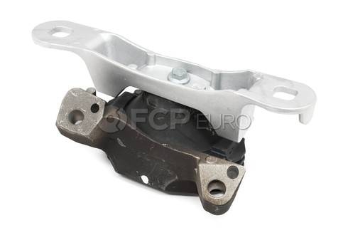 Volvo Engine Mount - Genuine Volvo 31262676