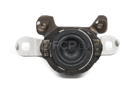 Volvo Engine Mount Right (C30 S40 V50 C70) - Genuine Volvo 31262676