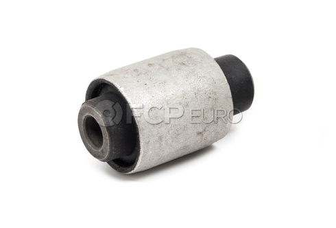 Volvo Control Arm Bushing - Genuine Volvo 9490797