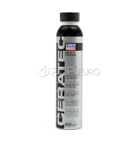 CERA TEC Engine Oil Additive (300ml Can) - Liqui Moly LM3721