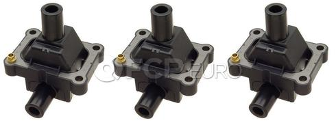 Mercedes Ignition Coil (Set of Three) - STI 0001587503X3