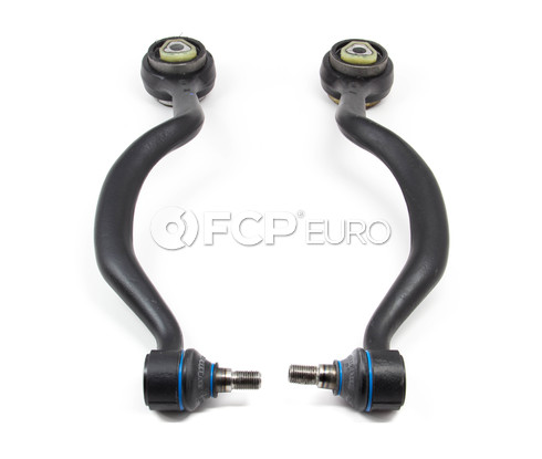 BMW 2-Piece Control Arm Kit (E32) - Meyle HD E32THRUSTKIT