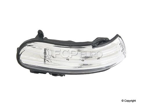Mercedes Turn Signal Left - FER (OEM) 1718200321