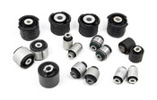 BMW Comprehensive Bushing Kit Rear (E46) - E46REARBUSHL