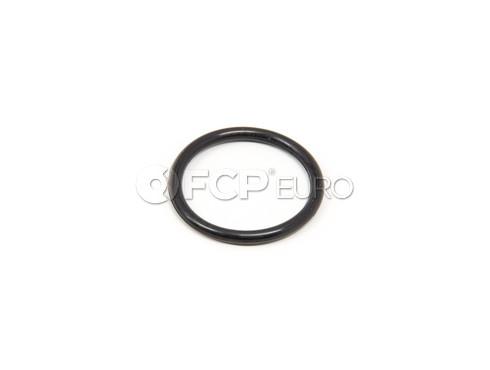 Volvo Oil Filler Cap Gasket (C30 C70 S40) - Dorman 925063