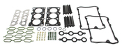 Audi Cylinder Head Gasket Kit - AUDI28HEADSET2