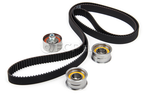 Audi Timing Belt Kit - AudiA84Piece