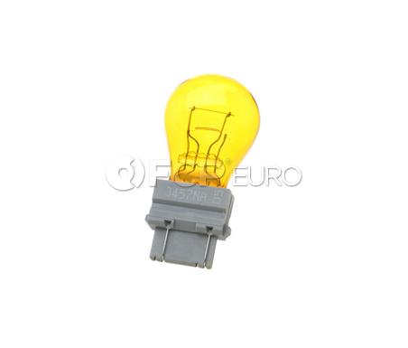 Volvo Turn Signal Bulb (S70 C70 V70) Osram - 989830
