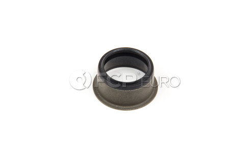 Volvo Auto Trans Filter Seal (S80 XC90) - Genuine Volvo 9445704