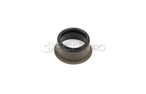 Volvo Auto Trans Filter Seal (S80 XC90) - Genuine Volvo 9445704