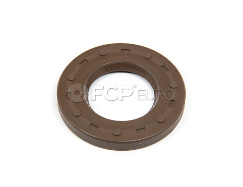 BMW Manual Trans Input Shaft Seal - Genuine BMW 23211224820