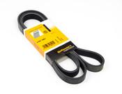 Contitech Serpentine Drive Belt - OEM 6PK1863