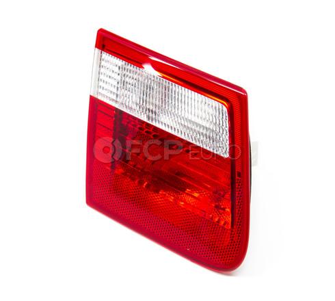 BMW Tail Light Left (323i 325i 325xi) - Genuine BMW 63218368759