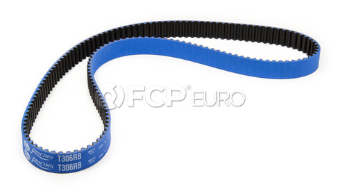 Audi VW Timing Belt - Gates Racing 06B109119A