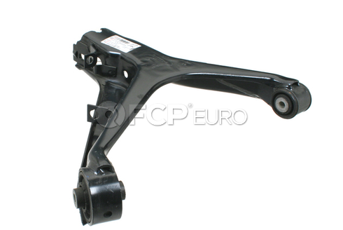 Audi Rear Right Lower Control Arm (A4 S4) - Genuine VW Audi 8D0505312