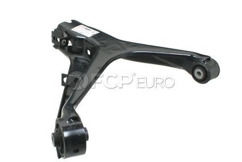 Audi Control Arm - Genuine VW Audi 8D0505312