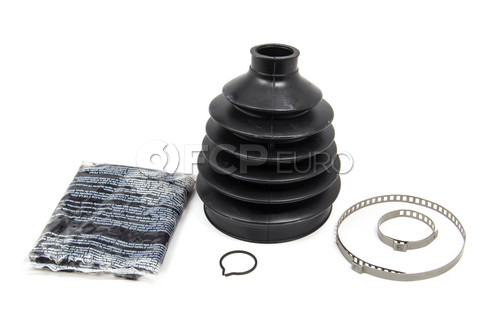 Volvo VW CV Joint Boot Kit - EMPI 86-2342-D