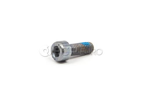BMW Position Sensor Screw - Genuine BMW 13627545338