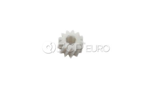 BMW Seat Gear (e36) - E36GEAR
