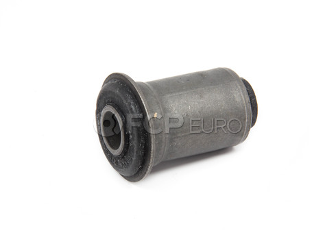 Volvo Control Arm Bushing (740 760 780 940 960) - Genuine Volvo 1273235