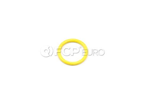 Volvo A/C O-Ring (850 C70 S70 V70)  - Rein 3545416