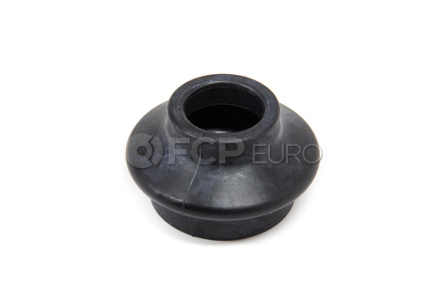 Volvo Driveshaft Support Boot - Genuine Volvo 3549771