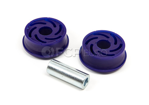 Volvo Torque Rod Bushing - Super Pro 8671633