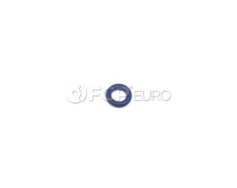 Volvo A/C O-Ring (7.95x4.47mm) - Four Seasons 3522587