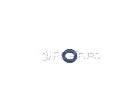 Volvo A/C O-Ring (7.95x4.47mm) - Four Seasons 3522587